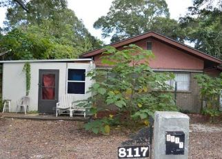 Pre Foreclosure in Tampa 33604 N 11TH ST - Property ID: 1637666847