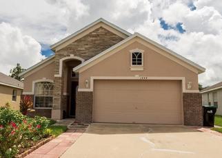 Pre Foreclosure in Orlando 32824 SUN MEADOW DR - Property ID: 1637682156