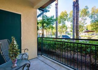 Pre Foreclosure in Chula Vista 91913 SANTA LUCIA RD - Property ID: 1637843783