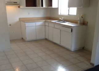 Pre Foreclosure in Los Angeles 90003 S SAN PEDRO ST - Property ID: 1637857800