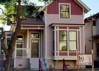 Pre Foreclosure in Oakland 94607 MYRTLE ST - Property ID: 1637864806