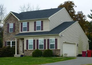 Pre Foreclosure in Douglassville 19518 SHADYBROOKE DR S - Property ID: 1637943191