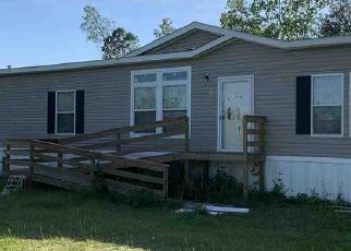 Pre Foreclosure in Youngstown 32466 NEWBERRY RD - Property ID: 1637945832