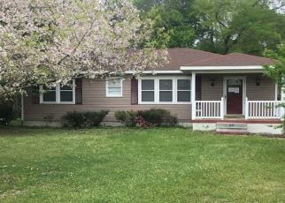 Pre Foreclosure in Carrollton 35447 HIGHWAY 14 - Property ID: 1637969926