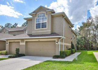 Pre Foreclosure in Tampa 33647 DUQUESNE DR - Property ID: 1637998826