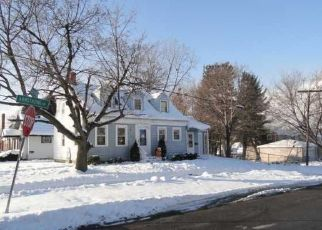 Pre Foreclosure in Rochester 14616 DENISE RD - Property ID: 1638013714