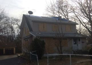 Pre Foreclosure in Spring Valley 10977 ORCHARD ST - Property ID: 1638024667