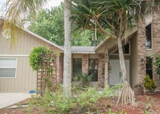 Pre Foreclosure in Winter Garden 34787 TEACUP SPRINGS CT - Property ID: 1638033868