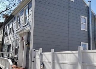 Pre Foreclosure in York 17401 S PENN ST - Property ID: 1638161307