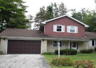 Pre Foreclosure in Rockford 61107 BRIGADOON RD - Property ID: 1638241453