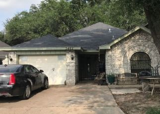 Pre Foreclosure in Mcallen 78501 N 28TH ST - Property ID: 1638346123
