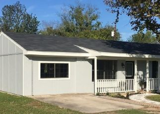 Pre Foreclosure in Little River Academy 76554 W GARY - Property ID: 1638358840