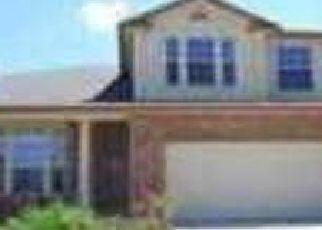 Pre Foreclosure in Killeen 76542 DRYSTONE LN - Property ID: 1638359713