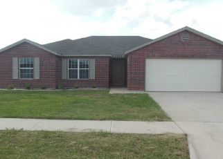 Pre Foreclosure in Killeen 76549 LAUREN LEA DR - Property ID: 1638361463