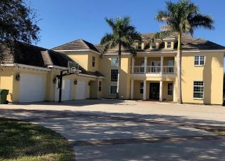 Pre Foreclosure in Weslaco 78596 LION LAKE DR S - Property ID: 1638365853