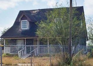 Pre Foreclosure in Pharr 78577 NAVARRO ST - Property ID: 1638375926
