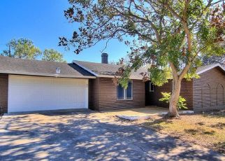 Pre Foreclosure in Corpus Christi 78410 LARKWOOD ST - Property ID: 1638400435