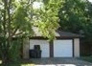 Pre Foreclosure in Fort Worth 76133 WHEATON DR - Property ID: 1638415776