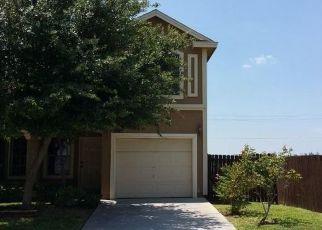 Pre Foreclosure in Laredo 78043 DOREL DR - Property ID: 1638423659