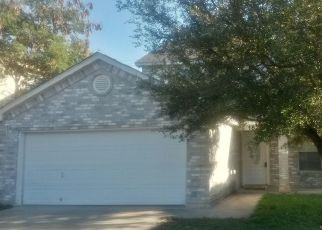 Pre Foreclosure in Laredo 78045 ARCTIC CT - Property ID: 1638427600