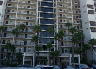 Pre Foreclosure in South Padre Island 78597 PADRE BLVD - Property ID: 1638440291