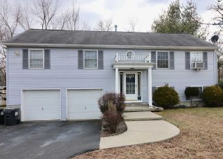 Pre Foreclosure in New Market 37820 FIELDEN STORE RD - Property ID: 1638511691