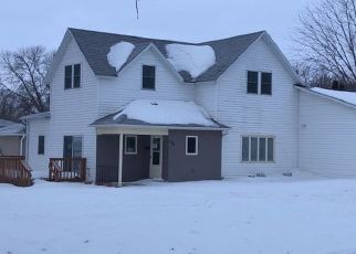 Pre Foreclosure in Milbank 57252 E PARK AVE - Property ID: 1638558554