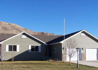 Pre Foreclosure in Piedmont 57769 TELLURIDE ST - Property ID: 1638559874