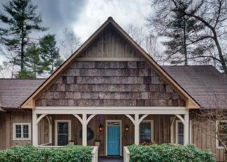 Pre Foreclosure in Sapphire 28774 CHINQUAPIN CT - Property ID: 1638622945