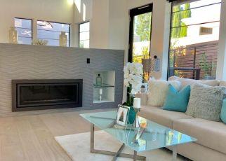 Pre Foreclosure in Los Altos 94024 LOYOLA DR - Property ID: 1638744692