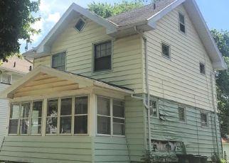 Pre Foreclosure in Rochester 14621 DEL MONTE ST - Property ID: 1638825266