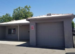Pre Foreclosure in Mesa 85204 E BROADWAY RD - Property ID: 1638838413