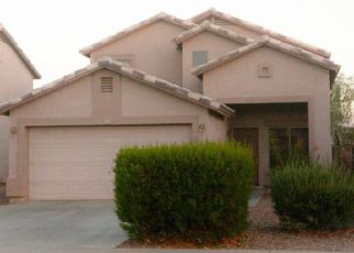 Pre Foreclosure in Phoenix 85043 W CHICKASAW ST - Property ID: 1638846294