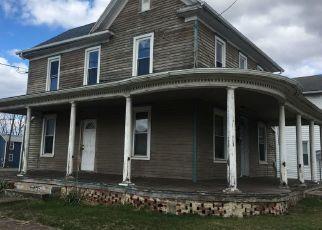 Pre Foreclosure in Berwick 18603 E 6TH ST - Property ID: 1638913305