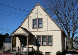 Pre Foreclosure in Boyertown 19512 S FRANKLIN ST - Property ID: 1638950990