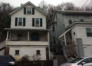 Pre Foreclosure in Tyrone 16686 CAMERON AVE - Property ID: 1638989966