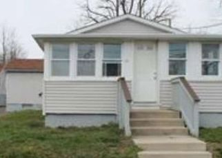 Pre Foreclosure in Wrightstown 08562 FORT DIX ST - Property ID: 1639033757