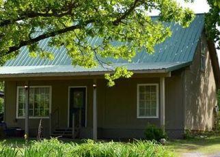 Pre Foreclosure in Sapulpa 74066 W 81ST ST S - Property ID: 1639140172