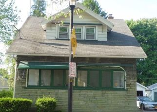 Pre Foreclosure in Rochester 14615 WINCHESTER ST - Property ID: 1639255809