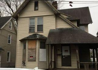 Pre Foreclosure in Bridgeport 06605 IRANISTAN AVE - Property ID: 1639276384