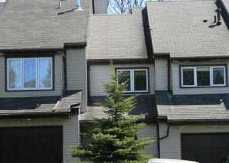 Pre Foreclosure in Penfield 14526 WILLOW POND WAY - Property ID: 1639411729