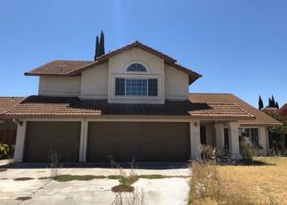 Pre Foreclosure in Los Banos 93635 RHODA AVE - Property ID: 1639438439