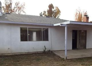 Pre Foreclosure in Merced 95348 LOUGHBOROUGH DR - Property ID: 1639440633