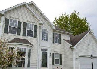 Pre Foreclosure in Webster 14580 MACKENZIE CT - Property ID: 1639441954