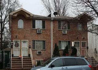 Pre Foreclosure in Jamaica 11434 121ST AVE - Property ID: 1639480936