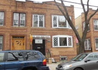 Pre Foreclosure in Ridgewood 11385 HIMROD ST - Property ID: 1639501507
