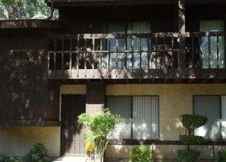 Pre Foreclosure in Bakersfield 93306 AUBURN ST - Property ID: 1639548367