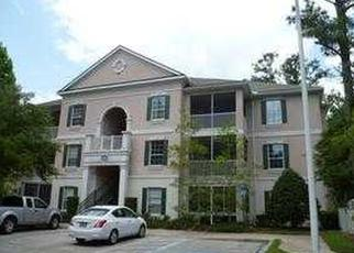 Pre Foreclosure in Jacksonville 32216 BEACH BLVD - Property ID: 1639627199