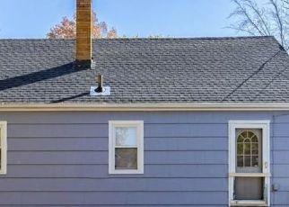 Pre Foreclosure in Rochester 14615 BERNICE ST - Property ID: 1639740198