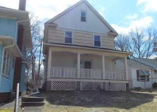 Pre Foreclosure in Rochester 14619 ABERDEEN ST - Property ID: 1639761670